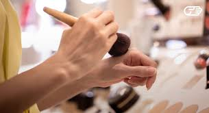 best eczema friendly makeup a deled