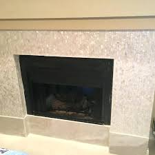 heat resistant tiles for fireplaces