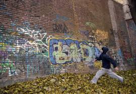 wall run archives parkour training blog