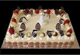 حلوة عيد ميلاد سهلة التحضير انواع كثيرة من حلوى اعياد الميلاد