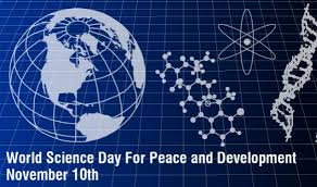 world science day