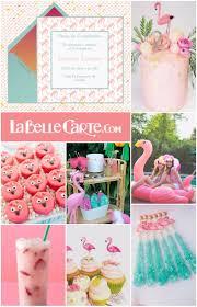 Invitaciones De 15 Anos Y Tarjetas De 15 La Belle Carte