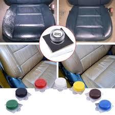 auto car seat sofa leather repair coats