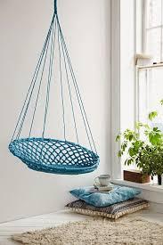 indoor hammock chair diy diy hammock