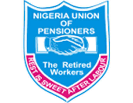 NUP Recruitment 2020 | Nigeria Union of Pensioners (NUP) Jobs / Vacancies
