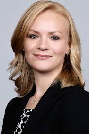 Katherine Smith | Family Law Attorney | Grenadier, Duffett, Levi, Winkler &  Rubin, P.C.