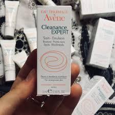 avene cleanance expert cream my