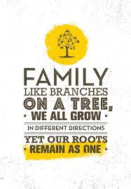 family quote stock illustrations family quote stock