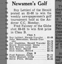 The Boston Globe from Boston, Massachusetts on August 6, 1968 · 27
