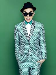 zion t s no makeup hits the mark