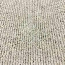 berber carpet remnant roll end