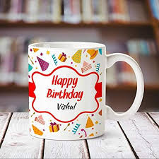 huppme happy birthday vishal