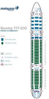 background boeing 777 200 world