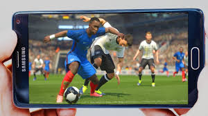 football soccer games for android ios