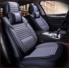 car seat covers for subaru forester