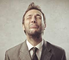 Психологи: жалость к себе вызывает заболевания, читать, скачать ...