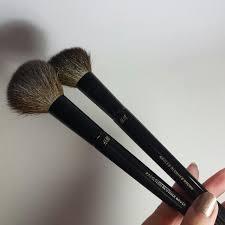 h m makeup brush cleaner review