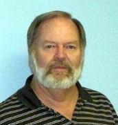 Dalton Morgan 1949 - 2015 - Obituary