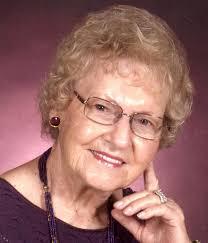 Johnson, Betty J. | Obituaries | mdjonline.com