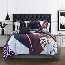 chic home bedding sets the world