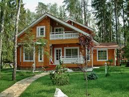 В Киевской области подорожали дачные участки   Строительный портал ...