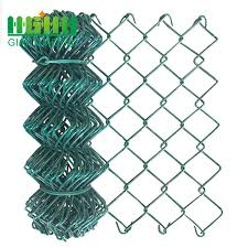 Pvc Cyclone Wire Fence Price Philippines Hebei Giant Metal Technology Co Ltd
