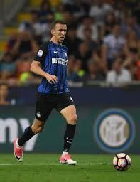 Manchester United's pursuit of Ivan Perisic 'not being taken into ...