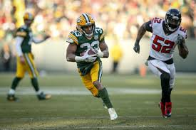 Packers Fantasy Preview 2019: Aaron Jones has RB1 upside with 3rd round ADP  - Acme Packing Company