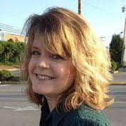 Wendy Jenkins (wendyfjenkins) on Pinterest