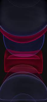 صور خلفيات ايفون 11 الأصلية جاهزة للتحميل