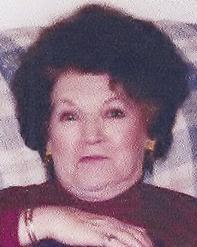 Twila Wise - Obituary