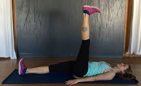 exercises to improve hamstring flexibility
