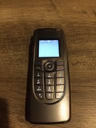 Nokia 9300 9300i Tastatur innen for ...
