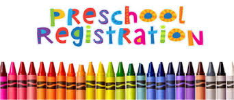 Pleasant Hill School District - Pleasant Hill, Oregon 2020-21 Kindergarten  Transition Registration