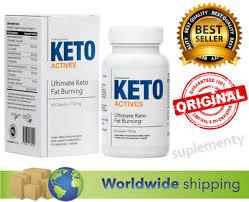KETO ACTIVES FIT Diet BURN Pills Best Weight Loss Fat Burner Fast  Supplement - £34.77 | PicClick UK