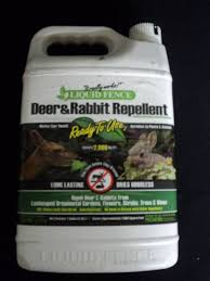 1 Gallon New Liquid Fence Deer And Rabbit Repellent Ready To Use Sprayer Included Covers 2 000 Sq Ft 25 At Lowes The Resale Stand Auction Housewares Outside Spring Items 36 Commercial