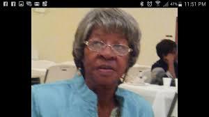 Lillie Johnson Obituary | Lorain Ohio Area Obituaries