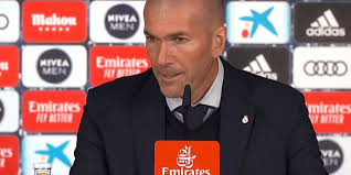 Real Madrid Live Stream: Stream Real Madrid vs. Real Betis Live