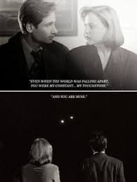 best x files ❤️ images david duchovny scully gillian erson