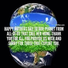 epic best earth day images quotes popular best