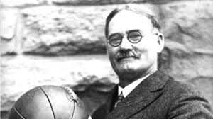 KU prof discovers only known audio recording of Dr. James Naismith