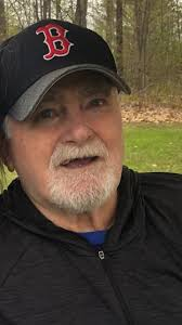 Dennis Martin Obituary - Waterville, ME