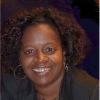 "200+ ""Dolores Smith"" profiles | LinkedIn"