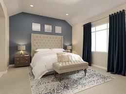 elegant transitional home design