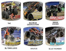 monster trucks jam wallpaper monster