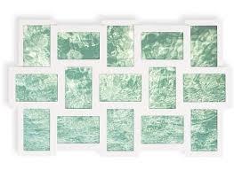 oliver bonas white rubix 15 picture 4x6
