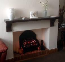 fireplace reviews prestige fireplaces