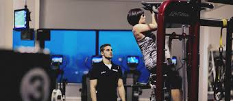 Watch how joining David Lloyd Clubs changed Adele Collins' life - David  Lloyd BlogDavid Lloyd Blog   Gym   Nutrition   Family