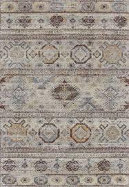 fresca fc1 rug by dalyn rugs concepts