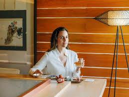 Adriana Cisneros, CEO of Grupo Cisneros,... - How To Spend It, Financial  Times | Facebook